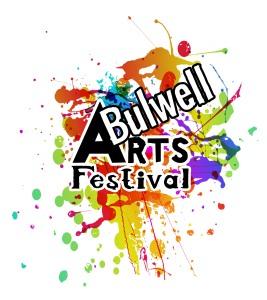 arts festival 2016 logo