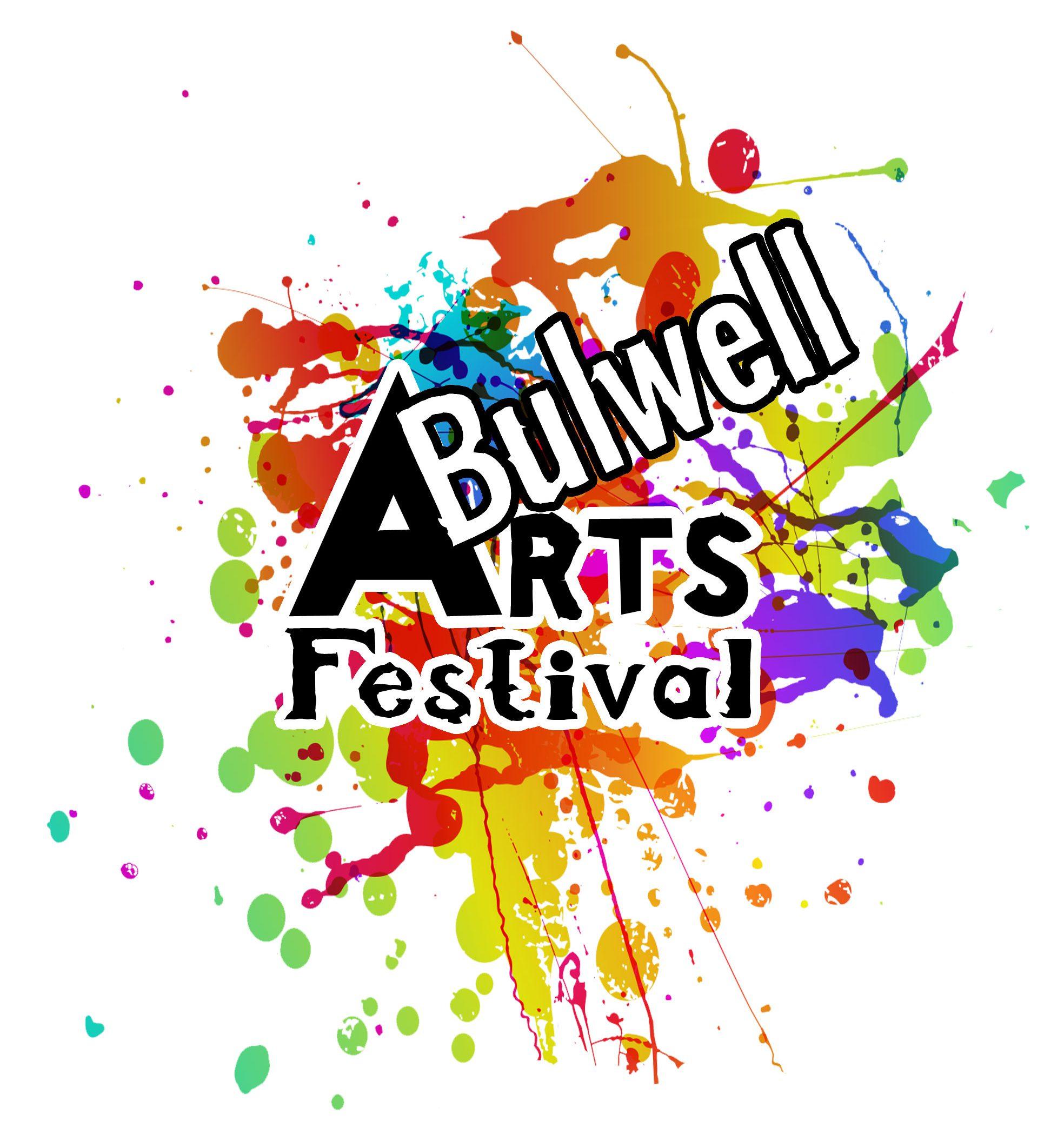 Bulwell Arts Festival 2020