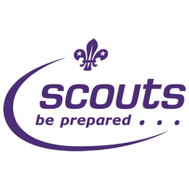 ScoutLogoPurple